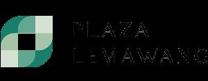 http://logo-Plaza-Lemawang2
