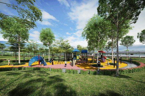 KTI_OpenSpace_03a-playground-1_view14