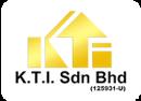 logo-KTI